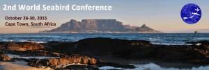 Segunda Conferencia Mundial Aves Marinas